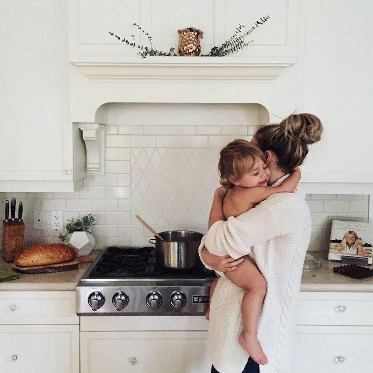 5 dicas pra conciliar trabalho e criação de filhos