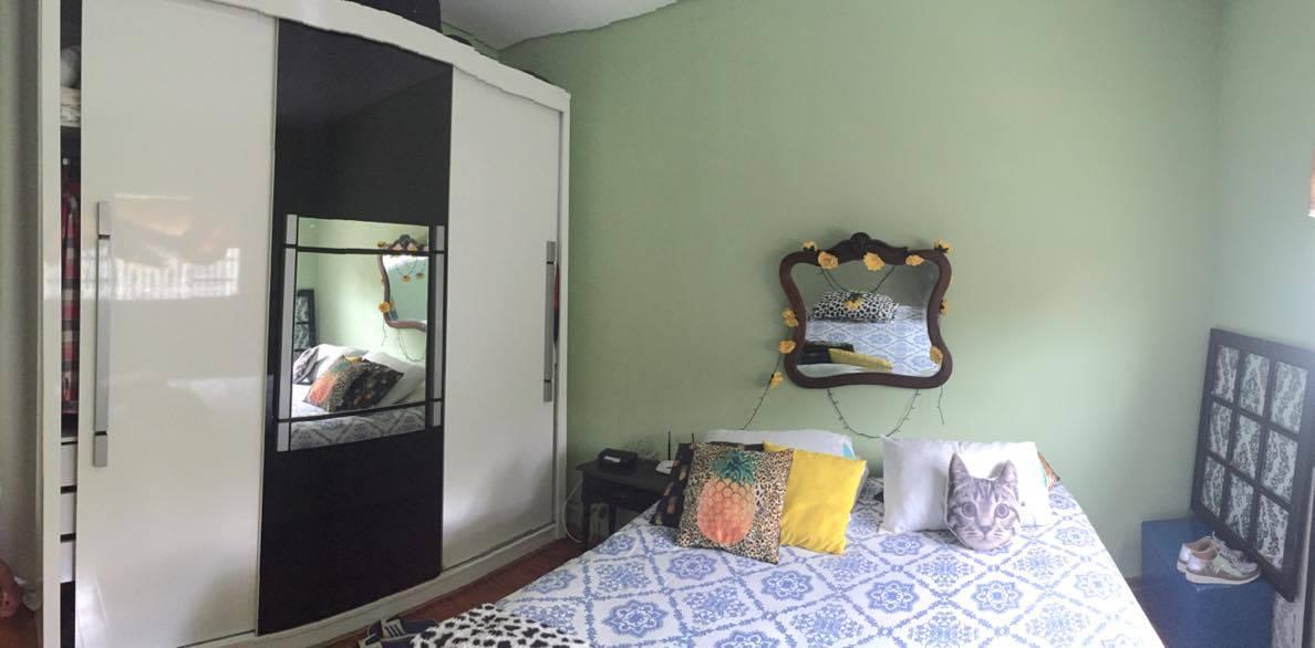 Memórias de Casa | Thalita Laleme