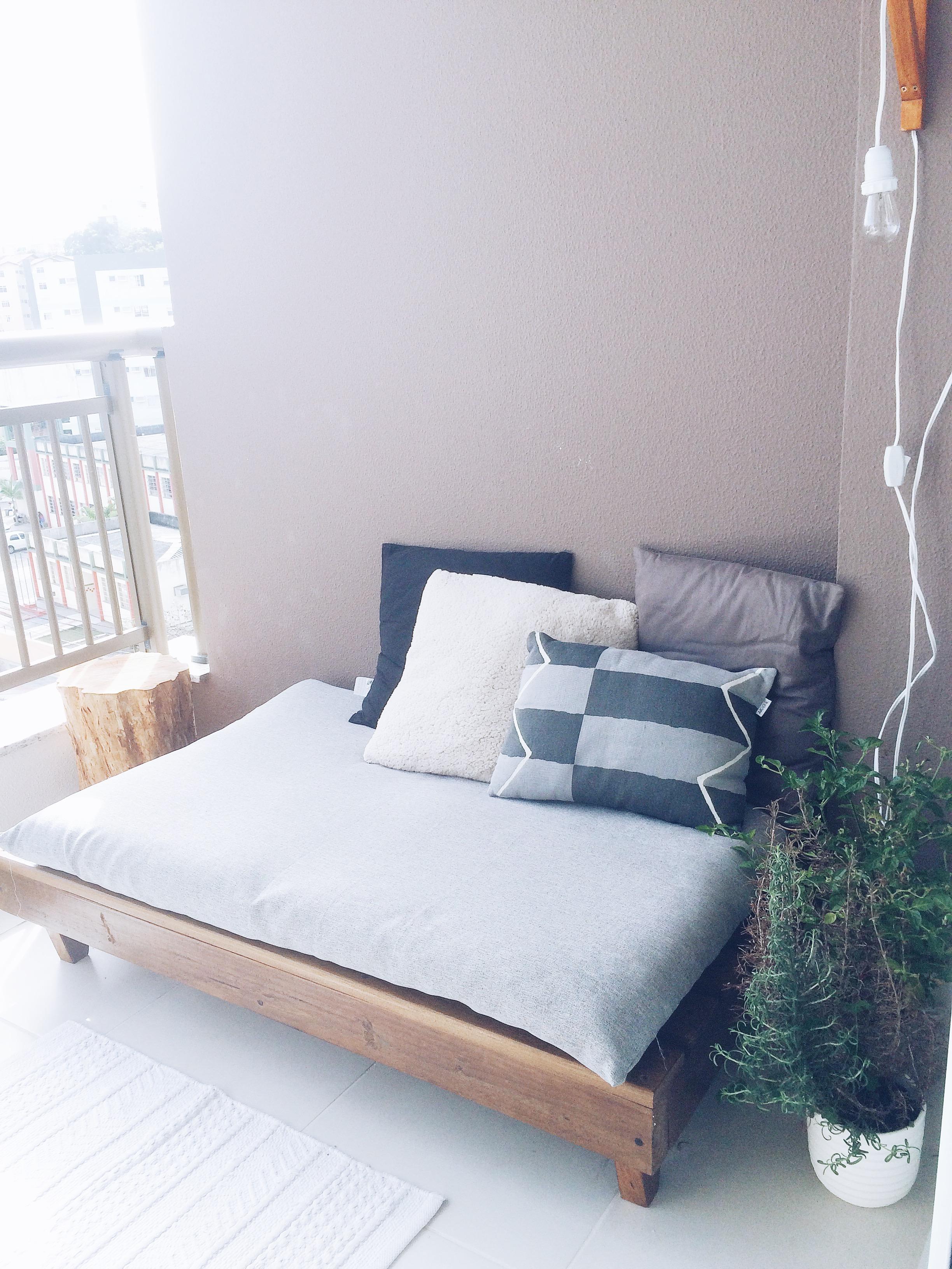 Apartamento 602