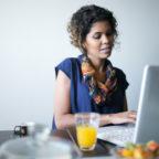 cursos online maternidade