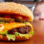 curso online hambúrguer artesanal