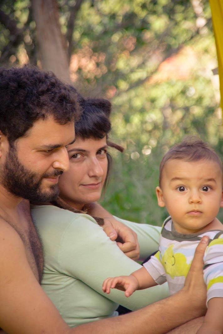 consultora de sono Belo Horizonte