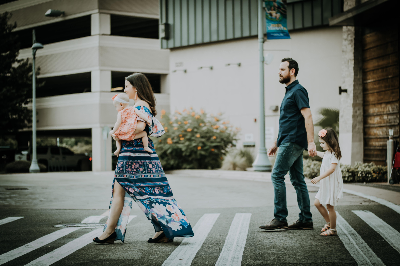 dificuldades no casamento