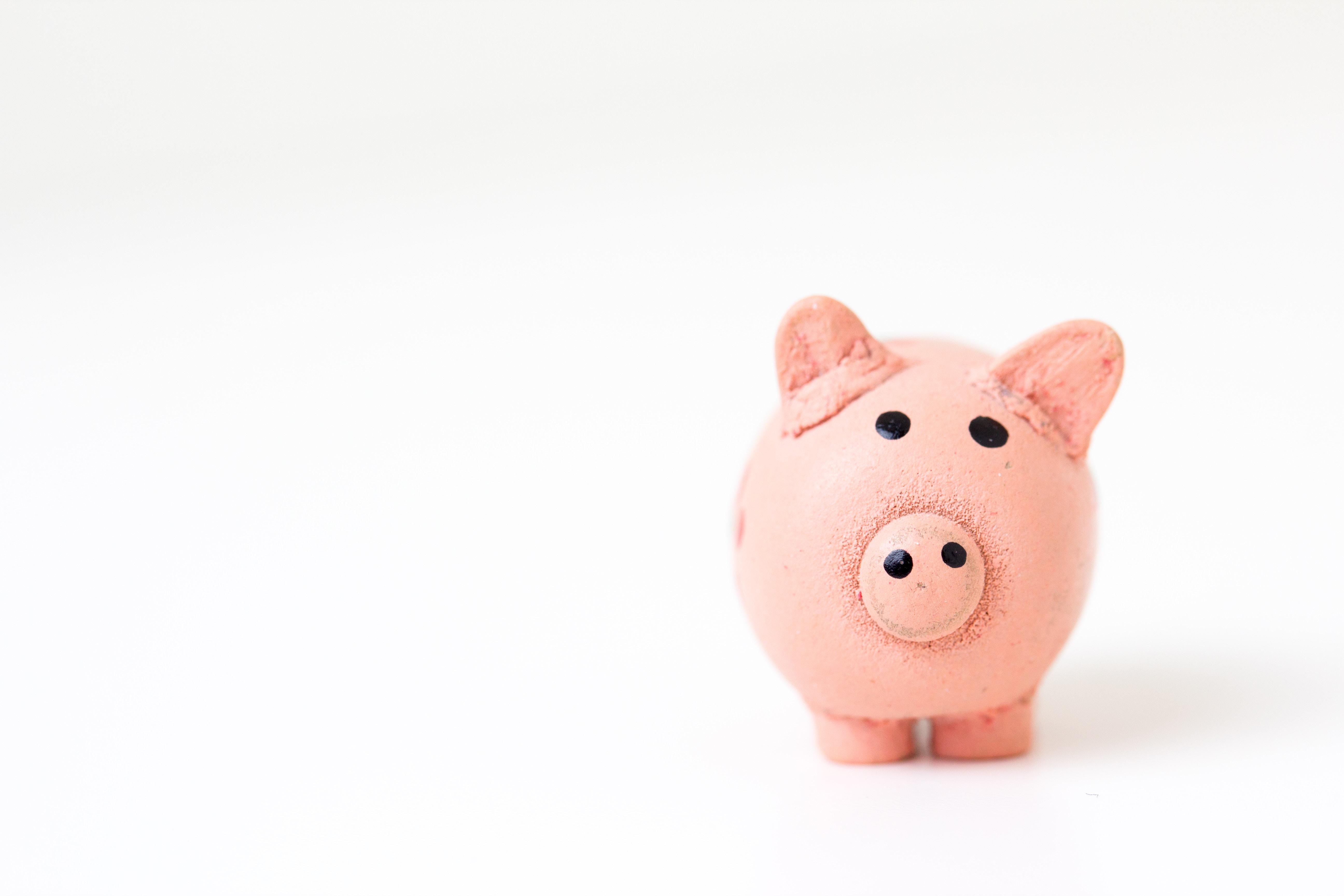 planejamento finaceiro
