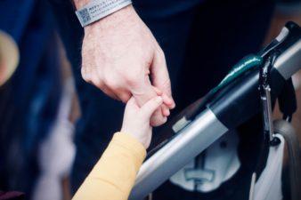 A importância da rotina familiar para uma mãe empreendedora