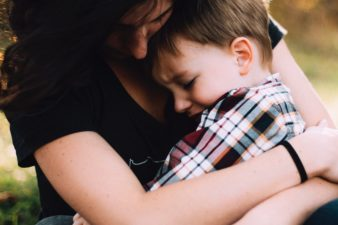 Os limites para criança e a responsabilidade dos pais – Uma reflexão sobre a palestra da Dra. Filó