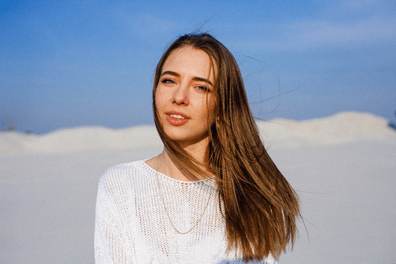 autoestima-feminina